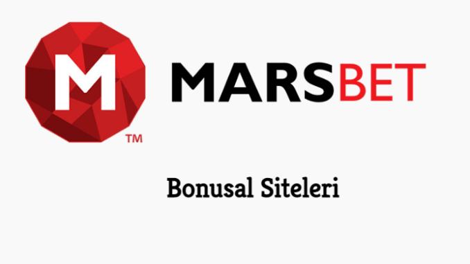 Bonusal Siteleri